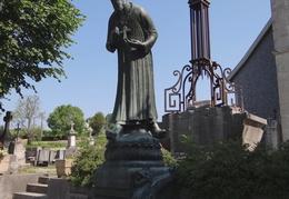 Racinescomtoises - Patrimoine et photographies de Franche-Comté