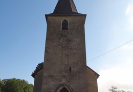 jpg/st-maurice-colombier012