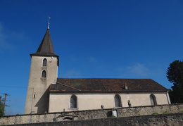 jpg/st-maurice-colombier011