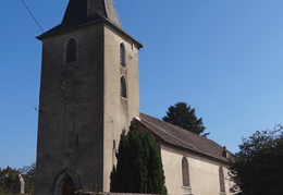 jpg/st-maurice-colombier010